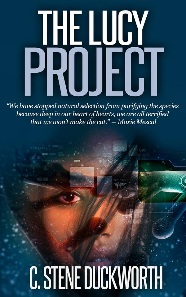 The Lucy Project